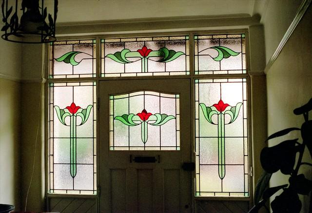 Decorative Glass Design Gallery Doors Amp Door Surrounds